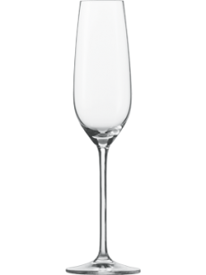 FORTISSIMO > SPARKLING WINE/CHAMPAGNE FORTISSIMO 7 WITH EP