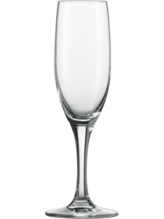 MONDIAL > SPARKLING WINE / CHAMPAGNE MONDIAL 7 | Caixa de 6 unidades