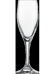 MONDIAL > SPARKLING WINE / CHAMPAGNE MONDIAL 9 | Caixa de 6 unidades