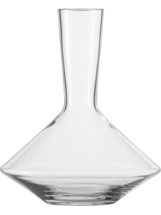 DECANTER | RED WINE |