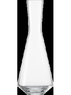 DECANTER | WHITE WINE |