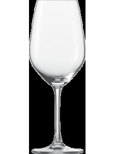 VINA > BURGUNDY GLASS VINA 0
