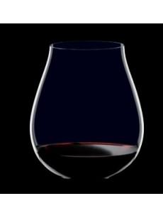 RIEDEL Big 'O' Pinot Noir   CAIXA 12 UNIDADES