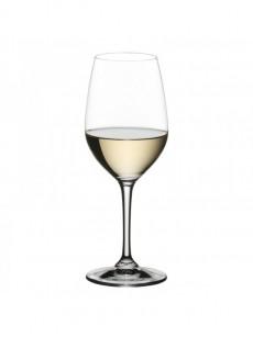 RIEDEL Riesling/Sauvignon Blanc c/ marcação | CAIXA 12 UNIDADES
