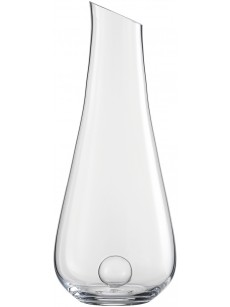 AIR SENSE > White wine dekanter AIR SENSE 0.75l