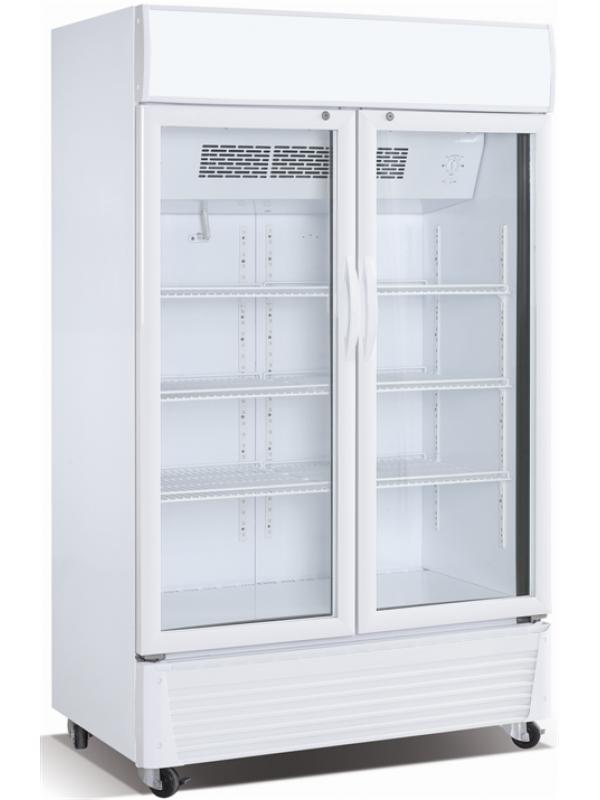 Armario Expositor Com Chave : Armario frigorifico expositor maxima