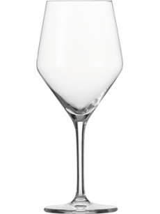 BASIC BAR SELECTION > ALLROUND WINE GLASS BASIC BAR SELECTION 0