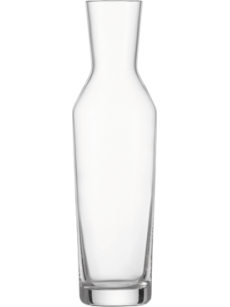 BASIC BAR SELECTION > WATER CARAFE NO. 1 BASIC BAR SELECTION 0,25l