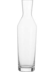 BASIC BAR SELECTION > WATER CARAFE NO. 2 BASIC BAR SELECTION 0,5l
