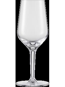 BASIC BAR SELECTION > PORT WINE GLASS BASIC BAR SELECTION 4