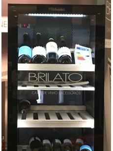 Portfólio BRILATO