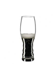 Copo Riedel 'O' Champagne Noir R12
