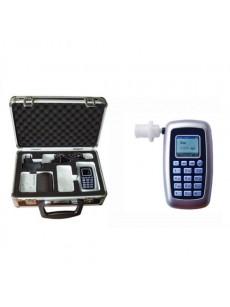 Alcoolímetro CDP8800