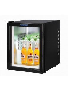Mini Bar INTERFROID MB28