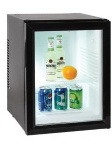 Mini Bar INTERFROID MB40V