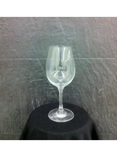 Copo Vinho SENSUS | AFERIDO /-/ 15cl (299ml) |