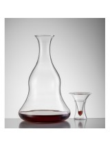 DECANTER DOURO SIZA VIEIRA  > Red Wine DECANTER 0,75l