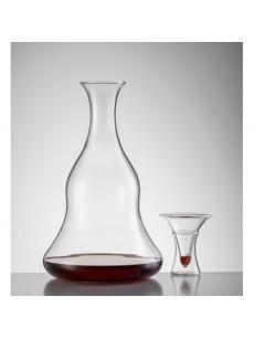 DECANTER DOURO SIZA VIEIRA  > Red Wine DECANTER 0,75l