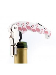 Pack Flamingos