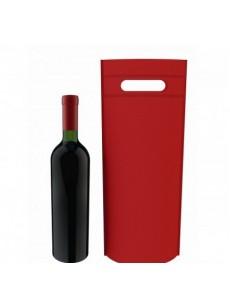 Bolsas de Vinho Tote Bags Pack2