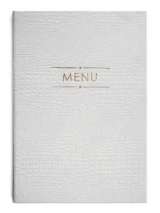 Porta menu Celine