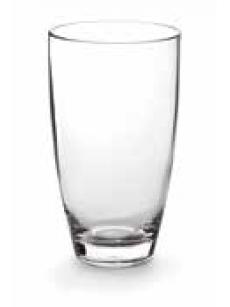 Conjunto de 6 copos tritan de Refresco