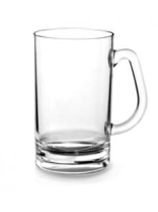 Conjunto de 6 canecas tritan de Cerveja