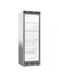 Armário frigorífico expositor 0 /+10 º C, 372 l D 372 SCM 4