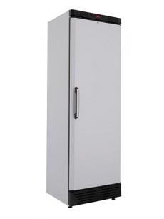 Armário frigorífico com porta cega +2 / +8 º C KBC 390 SD
