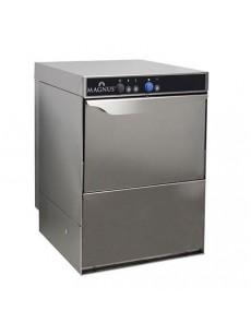 Máquina de lavar copos |cesto 350x350 mm