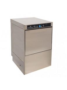 Máquina de lavar copos | cesto 400x400 mm AF 40.30