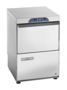 Maquina de lavar louça AE3521