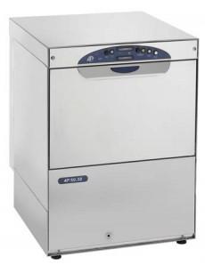 Maquina de Lavar Copos AP5032