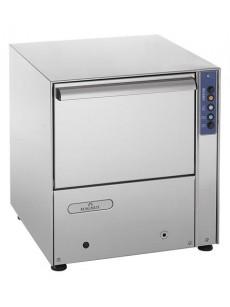 Maquina de lavar louça COMPAC