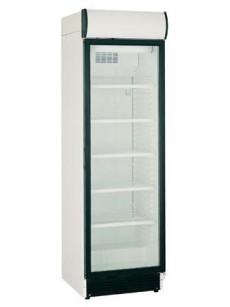 Armario frigorífico expositor 0/+10 ºC D372SCM4C