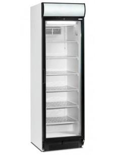 Armario frigorífico expositor de congelação -13 / - 23 ºC UFSC370GCP