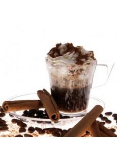 Chávena Policarbonato | Reutilizável | CAFE CHA9-T |
