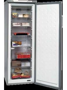 Congelador CS 240 A+