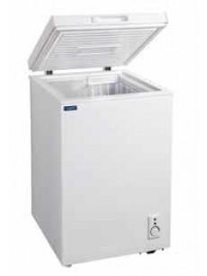 Congelador CV 100 A+
