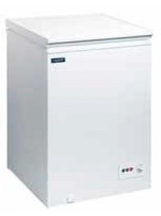 Congelador CV 102 A++