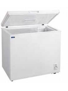 Congelador CV 150 A+