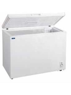 Congelador CV 200 A+