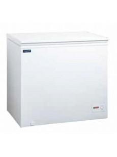 Congelador CV 202 A++