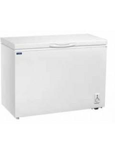 Congelador CV 300 A+