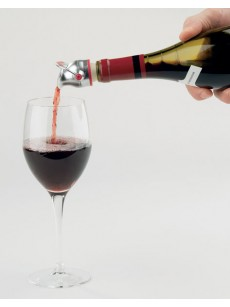 Rolha Presorvac WBTG535-1 (vinho SFG)