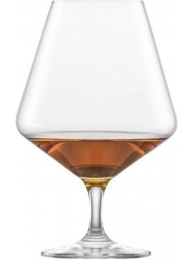 Schott Zwiesel Cognac glass Pure| Caixa 6 unidades
