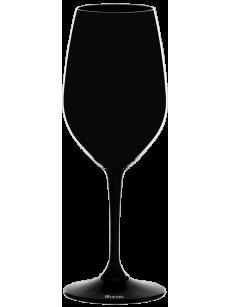 RIEDEL Blind Tasting | CAIXA 12 UNIDADES
