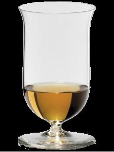 Copo Riedel Single Malte Whisky R12
