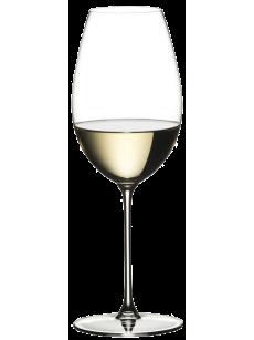 RIEDEL Veritas Sauvignon Blanc | CAIXA 6 UNIDADES