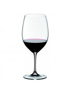 Copo Riedel Sommeliers Bordeaux (Grand Cru) R-6